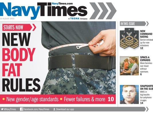 navy moments bca article