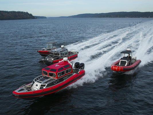 635882327229018833-unsinkableboats.jpg