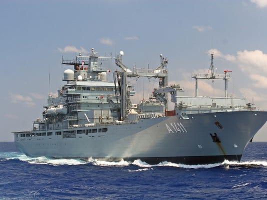 635787196201608706-DFN-Canada-berlin-class