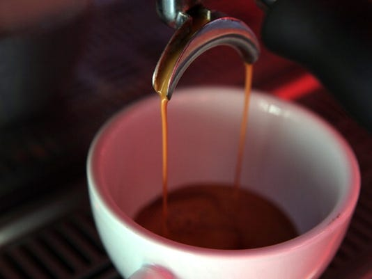effect of coffee bean prices on Coffee prices are on the rise thanks to unseasonably dry weather in brazil, the world's largest coffee producing country the coffee bean shortage hasn't had a major impact on businesses and consumers just yet but experts say a price increase may be coming and small cafes and roasters are .