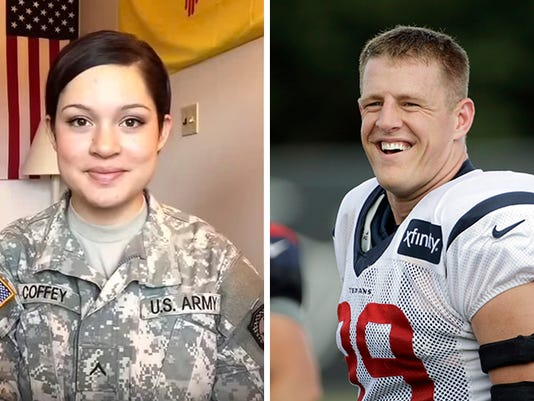 Dating while separated military view