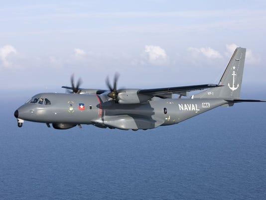 635923637576945716-DFN-India-C-295-flying.jpg