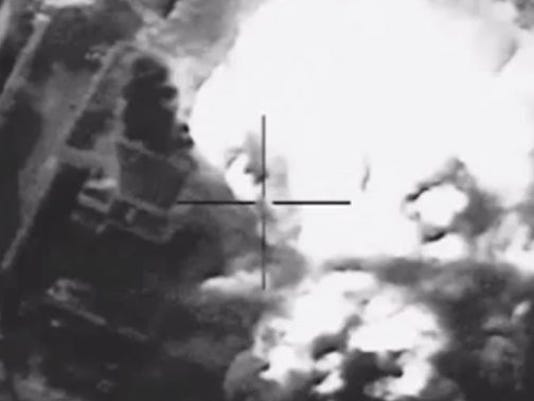 635963379993521638-635623861833169936-Coalition-Airstrike-Kirkuk-2.jpg