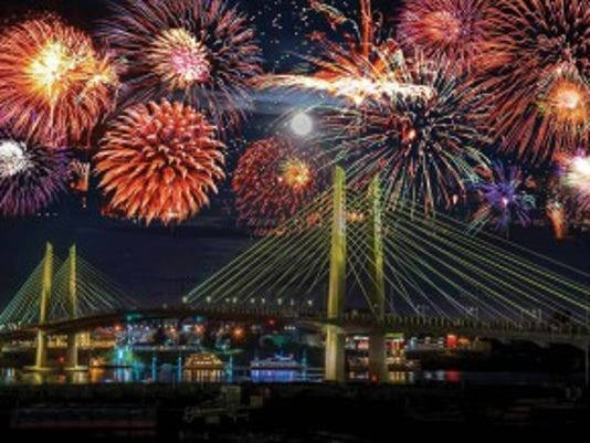 635758708830726552-orange-fireworks
