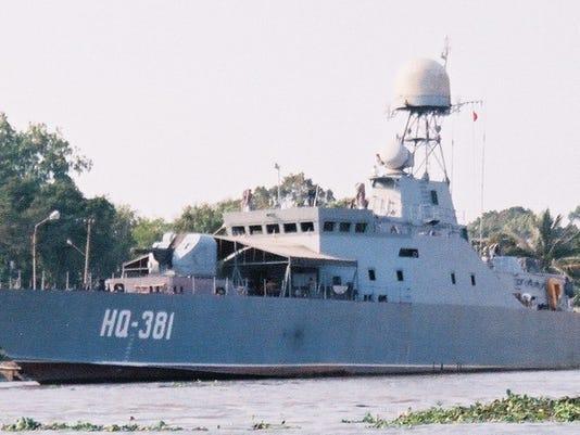 635760949526501469-DFN-Vietnam-HQ-381
