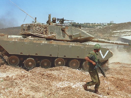 636005515663715742-Pattontank.jpg