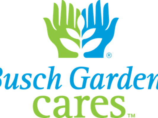 Busch Gardens Donates 4 000 Pounds Of Food To Jcc Community