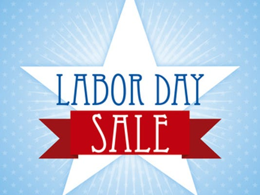 10 best labor day sales 2015 and huge deals for Best time of the year to buy furniture on sale