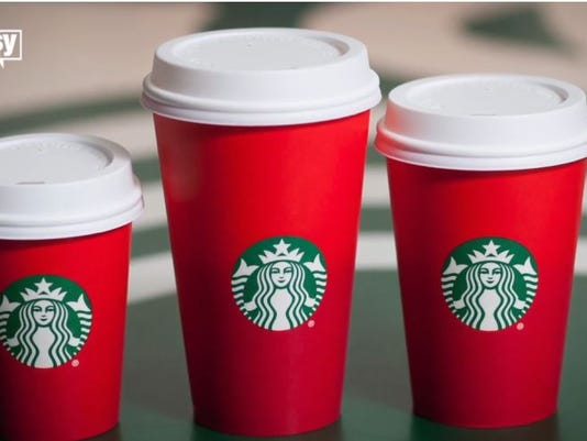 635826673144306190-Starbucks-red-cups