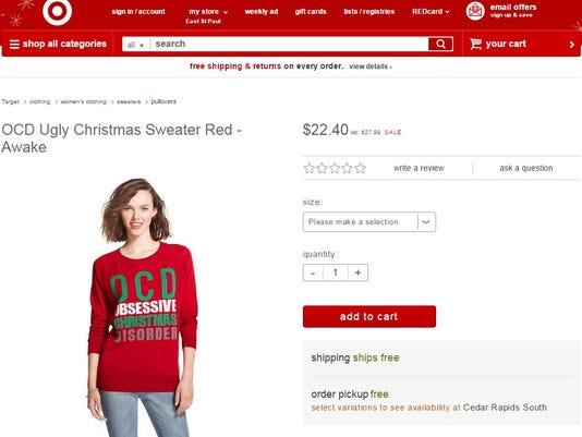 635827721926535494-target-sweater