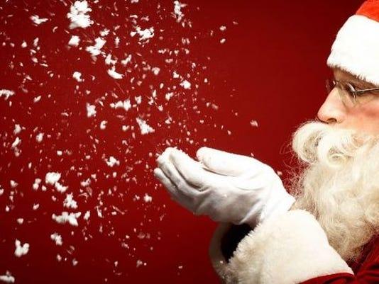 635848011700352073-whitechristmas.JPG