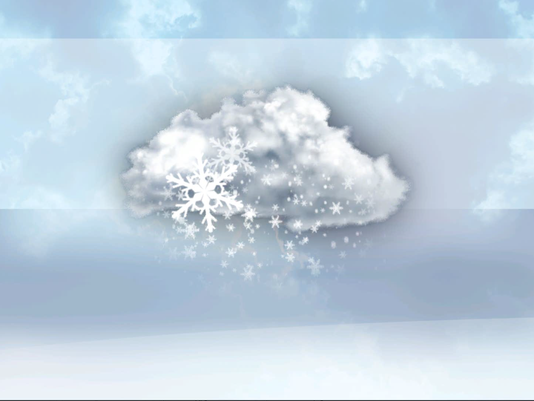 Generic-Snow