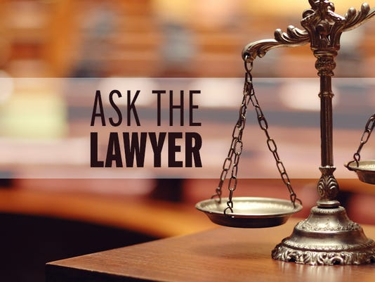 Ask the Lawyer: Challenging a positive urinalysis test