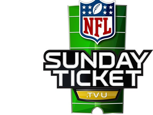 NFL Sunday Ticket Prices Increased By DirecTV For 2018