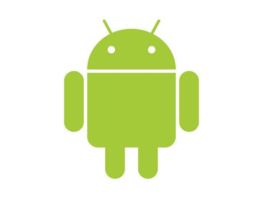 635736663378793329-android