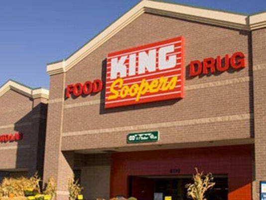 635856969628769210-king-soopers-750xx700-394-0-18.jpg