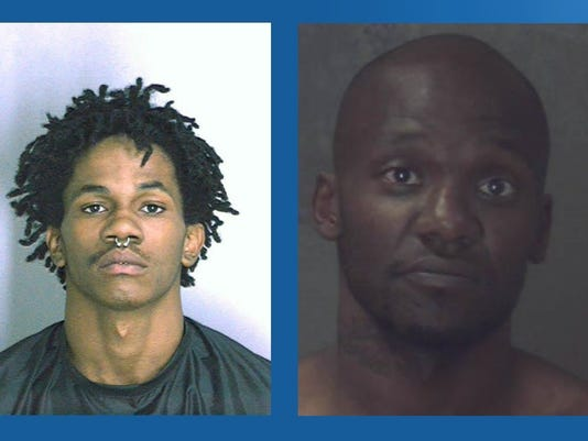 Inmate fight leaves one dead in DeKalb County Jail