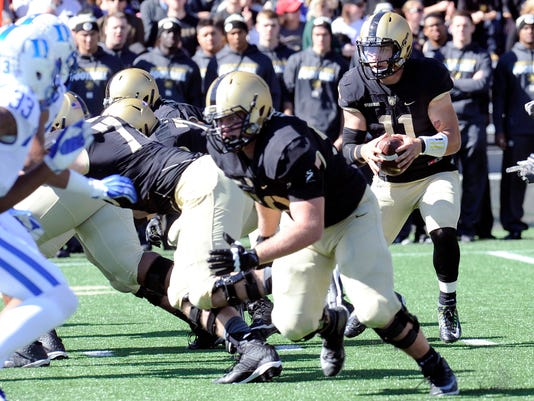 Army West Point Athletics - Football - Army West Point