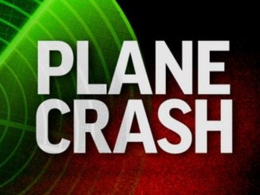 New details released about pilot killed in Wisconsin crash