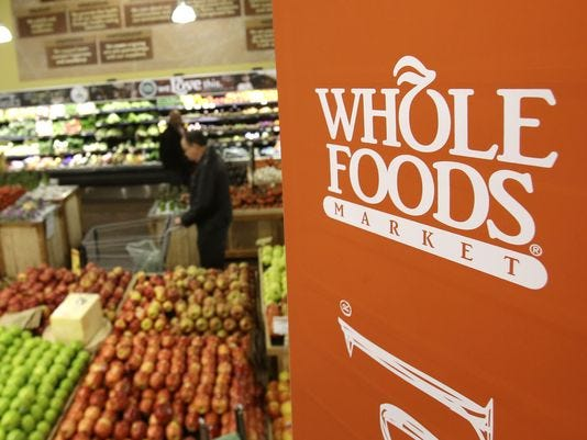Whole Foods Market Tallahassee