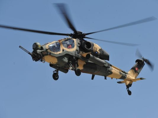 آخر من دفعة من تسعة مروحيات T129s سلمت إلى الجيش التركي 635754044784113854-635732537413379872-atak-2012-1-