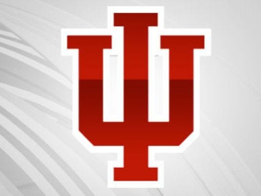 Indiana University gets grant to improve health care