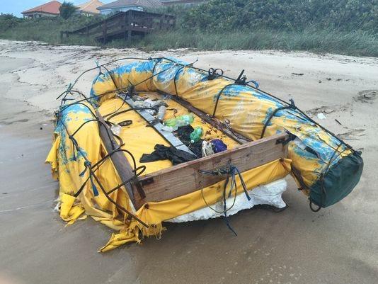 635815280310501180-rafts
