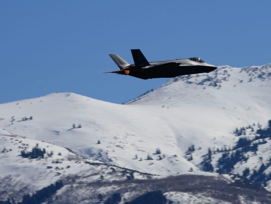 Selected acquisition report f-35 2009 ram