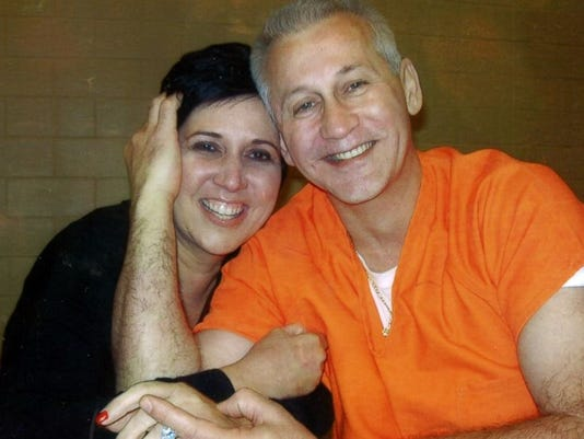 Convicted Murderer Live Streams From Prison us 56a100ffe4b0d8cc1098e708 furthermore 78336582 further 32067065 moreover Search additionally 319. on oscar ray bolin murderer