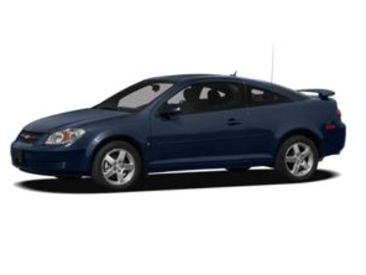 chevrolet cobalt photo cars com. Cars Review. Best American Auto & Cars Review
