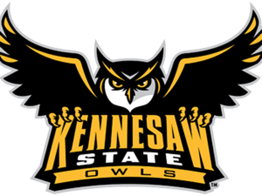 635777043324460441-Kennesaw-State-Logo