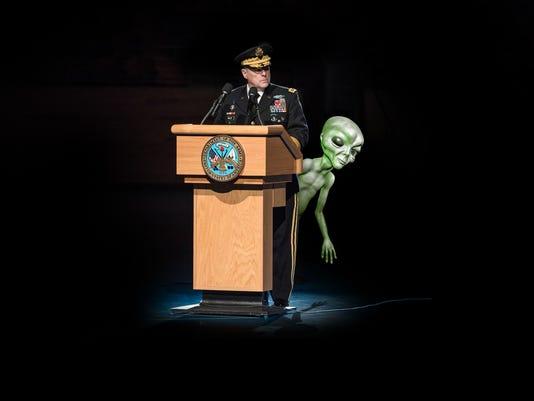635975338216014389-GENERAL-MARK-MILEY-with-alien.jpg