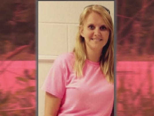 Crystal Rogers, 35, Missing Since July 3rd, 2015 - Bardstown, KY 635727481876204584-CrystalRogers