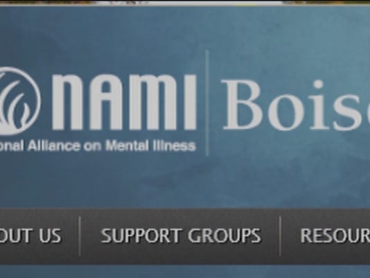 eating disorders nami national alliance on mental illness - 534×401