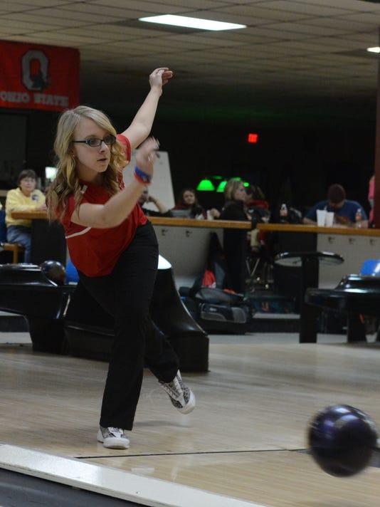 -pc bowling 2.JPG_20150122.jpg