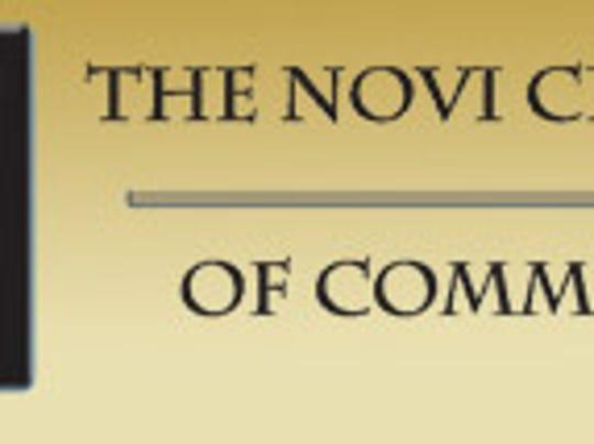 Novi Chamber logo.jpg