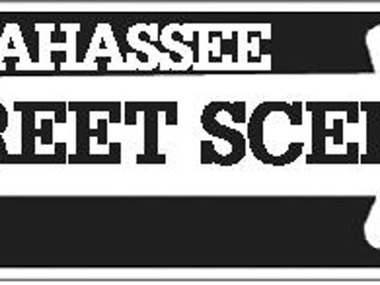 StreetSceneLogo