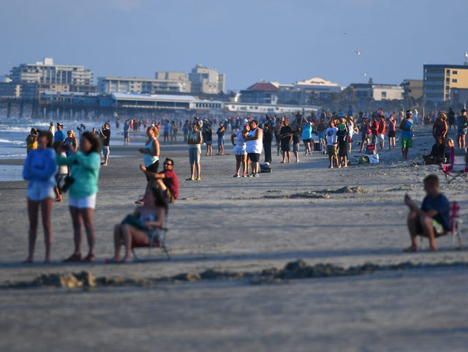 cape canaveral divorced singles Cape canaveral is home to the kennedy space center, fine beaches, an increasingly popular cruise ship port, the nearby brevard zoo and friendly hotels, inns & restaurants.