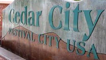 Former Cedar City Events Coordinator allegedly misused public money