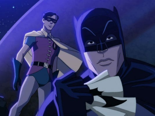 636093326038791925-Batman-Return-of-the-Caped-Crusaders-Will-Premiere-at-New-York-Comic-Con.jpg