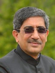 Ikhlas Khan