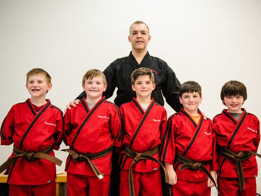 HES-SD-051316-karate-brothers-1.jpg