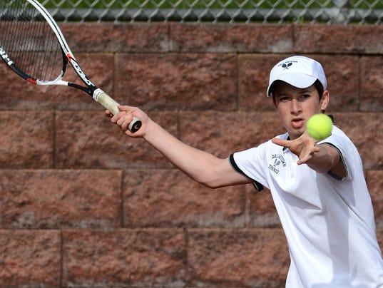 mens tennis clinch share - 534×401
