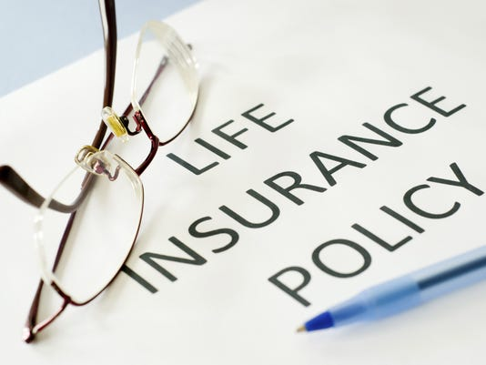 Is your life insurance worthless?