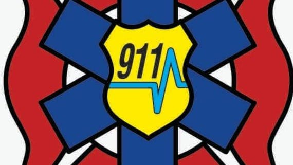 The Southern Oklahoma Emergency Services Foundation was recently founded to help support local emergency personnel and first responders. The nonprofit will be selling raffle tickets to help raise funds for departments in need amid COVID-19 cancellations and concerns.