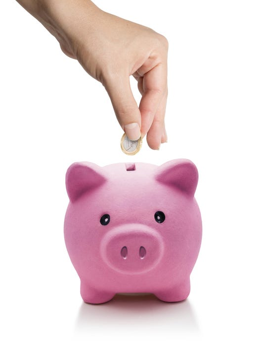 -for online piggy bank.jpg_20150922.jpg