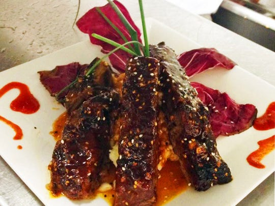 A dish at Escalante.jpg