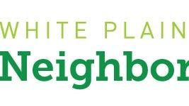 Logo for White Plains Neighbors ACT
