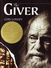 "Adapted by Eric Coble from the Newbery Award-winning book by Lois Lowry, ShenanArts presents ""The Giver"" at the nTelos Theatre in Staunton."