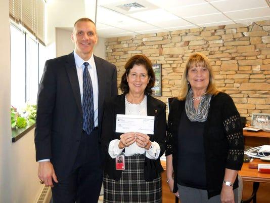 LDN-SUB-030116-Cedar-Foundation-Donation.jpg